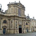 Notre Dame Church (3)
