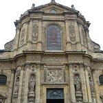 Notre Dame Church (1)