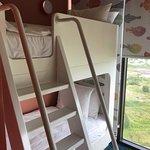 Holiday Inn Resort Vana Nava Hua Hin Photo