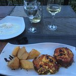 Photo of Restaurant Bistrot
