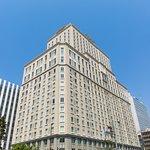 โรงแรมมอนเทอเร่ย์ อีเดลฮ็อฟ ซัปโปโร