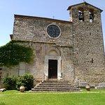 Photo of Abbazia di San Nicolo