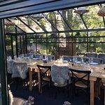 Foto Bockholmen Hav & Restaurang