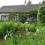 Bide A Wee cottage