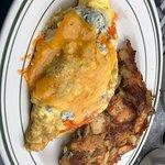 Foto de Highland Park Diner