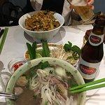 Pho Tai Foto