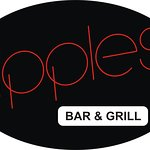 Tipples Bar & Grill Durbanville
