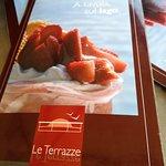 Foto de Le Terrazze