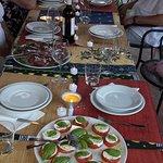 Foto di Cooking in Toscana