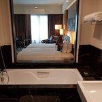 Impiana KLCC Hotel Kuala Lumpur صورة فوتوغرافية