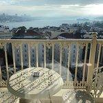 Levni Hotel & Spa Foto