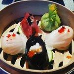 Bilde fra My Thai Restaurant