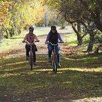 Foto de On Your Bike Tours