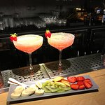 Best cocktails ❤️