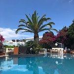 Belvedere Mykonos照片