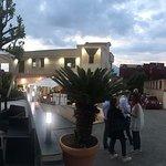Villa 7 Farine (panoramica)
