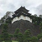 Foto de Imperial Palace