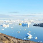 Hotel Arctic Ilulissat Photo