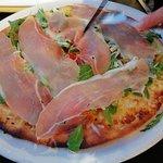 Photo of Ristorante Pizzeria Il Panzotto