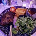 Foto de Jam Restaurant