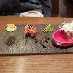 ロマン亭 心斎橋店の写真