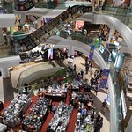 Photo of Tampines Mall