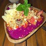 Photo of Beekini Bowl