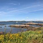 Foto di Stora Amundon