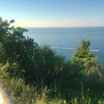 Fotografie: Parco Naturale Monte San Bartolo