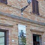 Φωτογραφία: Museo dell'Orologio di Montefiore dell'Aso