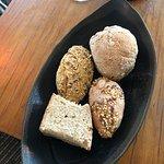 Photo of Cafe do Cais