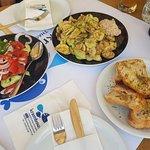 Foto de Krambousa Restaurant