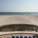 Ảnh về Bilmar Beach Resort