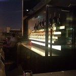 Foto de POP American Brasserie and Bar