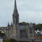 Foto de About Cork Taxi Tours Day Tours