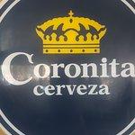 coronita fresquita