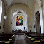 صورة فوتوغرافية لـ Step Church (Stiegenkirche)