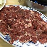 A Hui Beef Shop照片