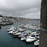 National Maritime Museum Cornwall Foto