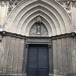 Foto de SANDEMANs NEW Europe - Barcelona