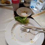 Photo of Restauracja Caffeteria Kamienica