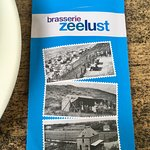 Photo of Brasserie Zeelust