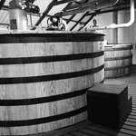 Bowmore Distilleryの写真