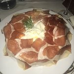Ristorante Passone의 사진