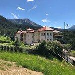 Hotel & Country Obereggen
