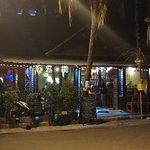 Photo of Ozone Cafe