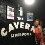 Foto de The Cavern Club