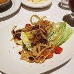 Foto de Fire Rock Steakhouse & Grill