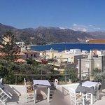 Hotel Pal Beach Photo