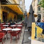 Photo of Van Gogh Cafe (Cafe La Nuit)